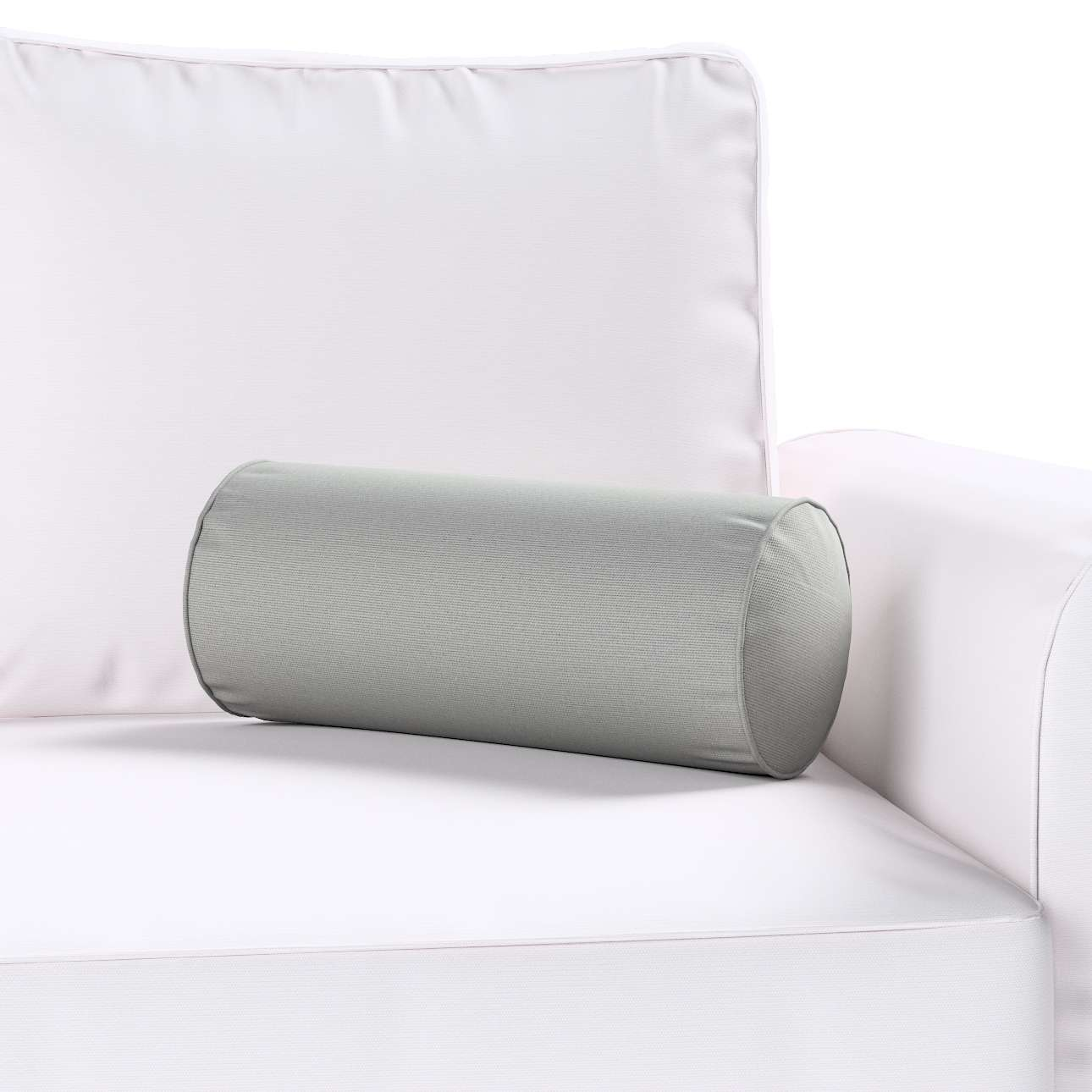 Ritinio formos  pagalvėlė Ø 16 x 40 cm (6 x 16 inch) kolekcijoje Loneta , audinys: 133-24