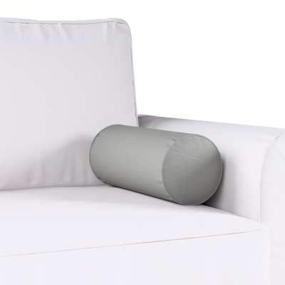 Poduszka wałek prosty w kolekcji Loneta, tkanina: 133-24