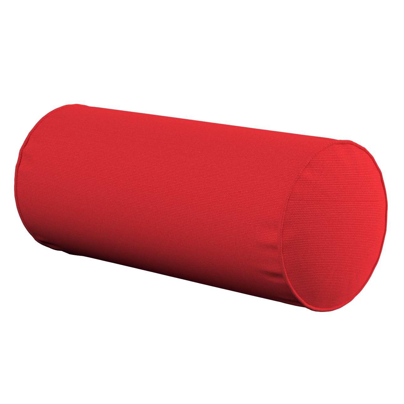 Ritinio formos  pagalvėlė Ø 16 x 40 cm (6 x 16 inch) kolekcijoje Loneta , audinys: 133-43