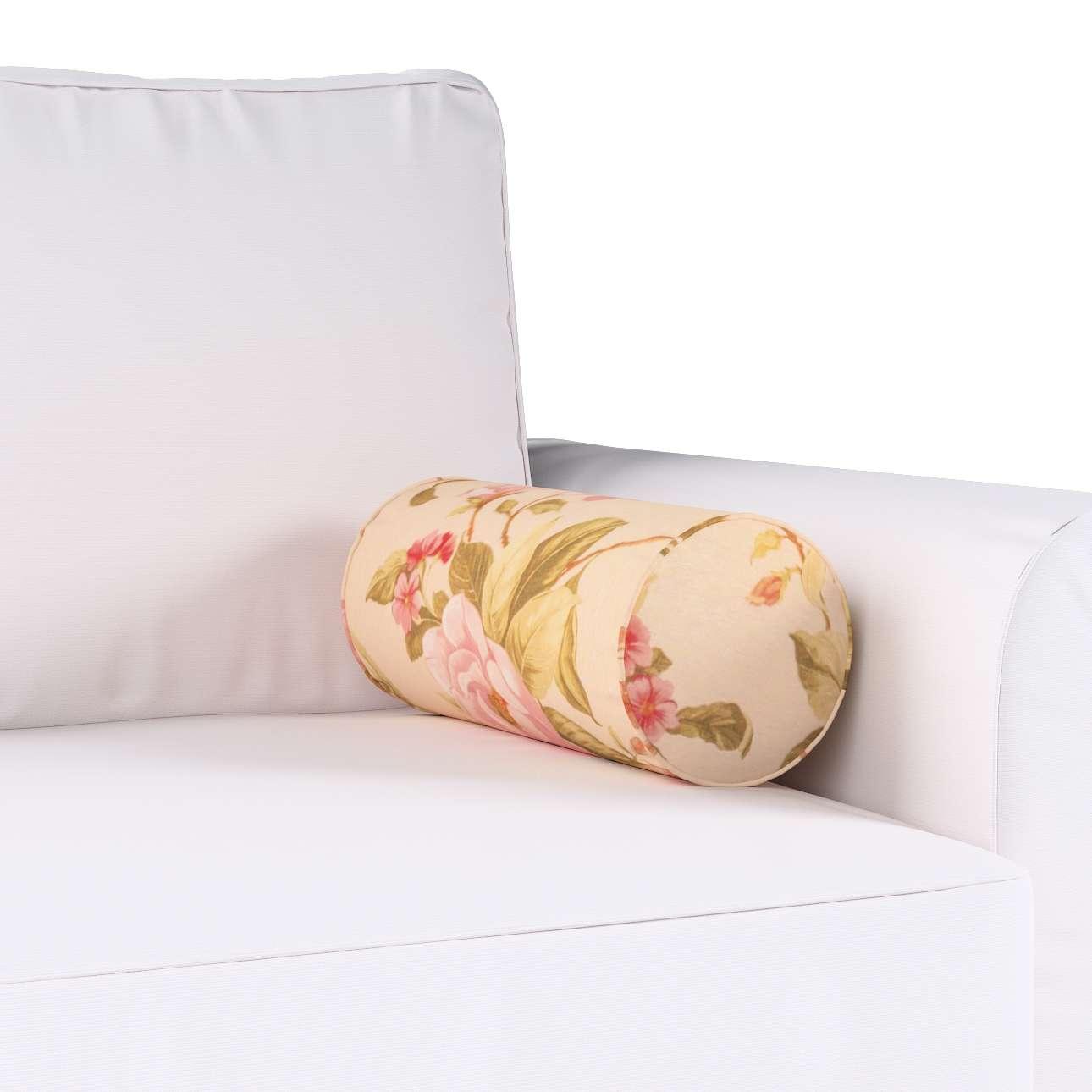 Ritinio formos  pagalvėlė kolekcijoje Londres, audinys: 123-05