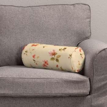 Ritinio formos  pagalvėlė Ø 16 x 40 cm (6 x 16 inch) kolekcijoje Londres, audinys: 124-05
