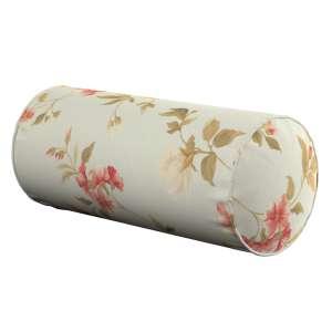 Ritinio formos  pagalvėlė Ø 16 x 40 cm (6 x 16 inch) kolekcijoje Londres, audinys: 124-65