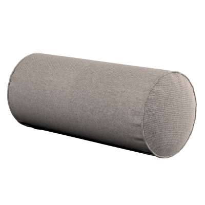Ritinio formos  pagalvėlė