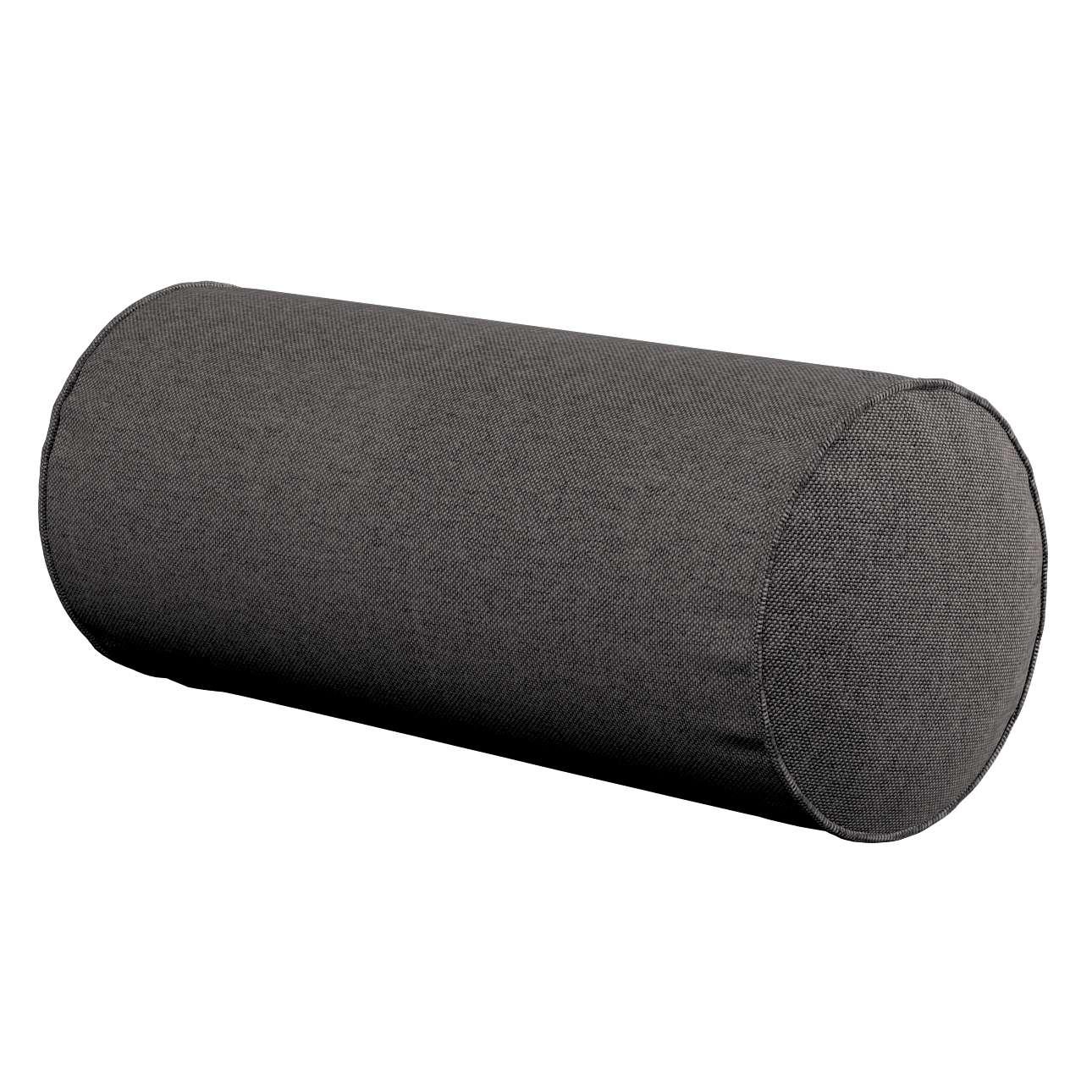 Poduszka wałek prosty w kolekcji Etna, tkanina: 705-35