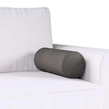 Einfache Nackenrolle von der Kollektion Etna, Stoff: 705-35