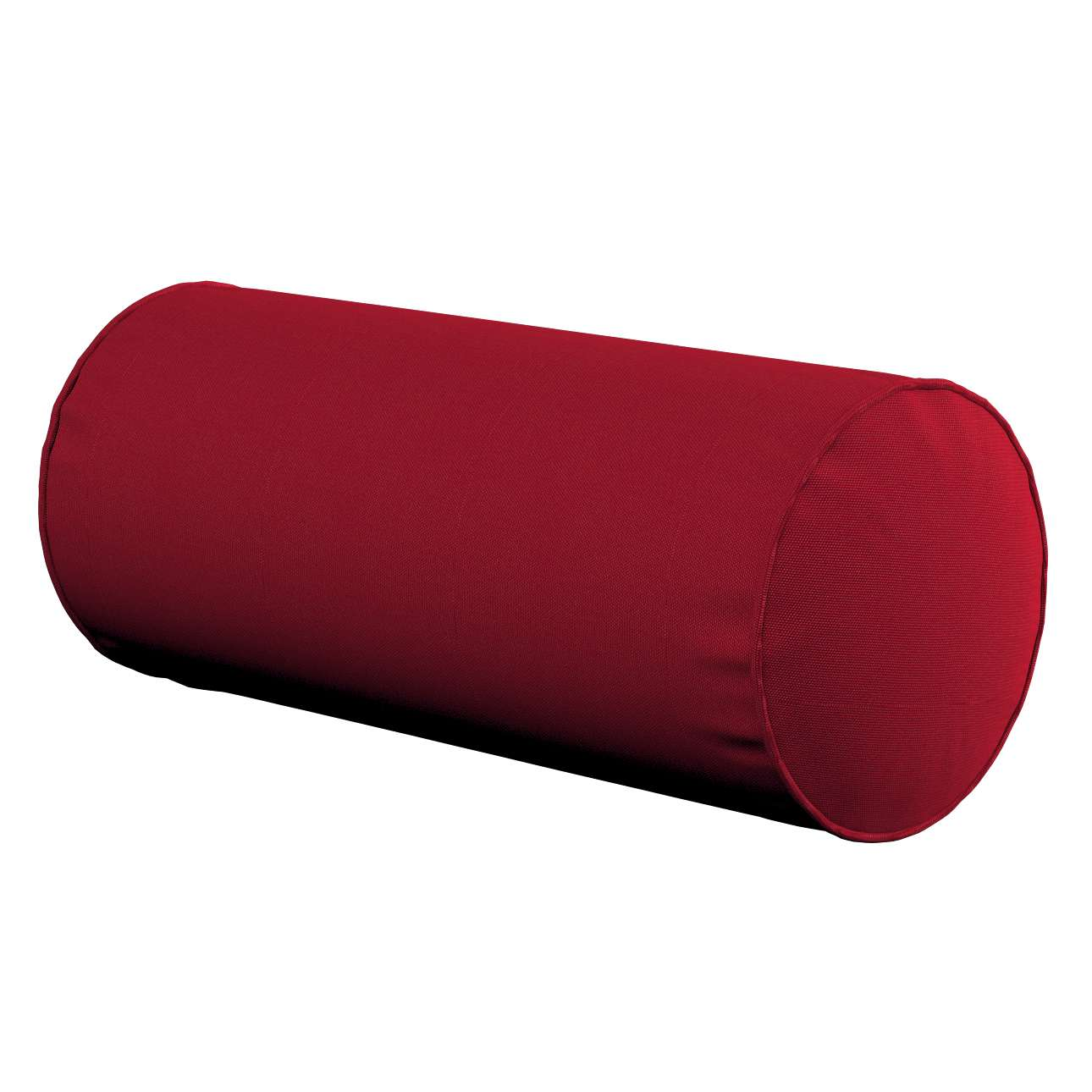 Ritinio formos  pagalvėlė Ø 16 x 40 cm (6 x 16 inch) kolekcijoje Etna , audinys: 705-60