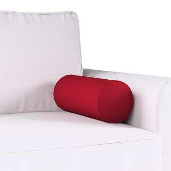 Ritinio formos  pagalvėlė Ø 16 × 40 cm (6 × 16 inch) kolekcijoje Etna , audinys: 705-60