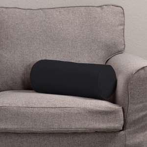 Einfache Nackenrolle Ø 16 x 40 cm von der Kollektion Etna, Stoff: 705-00