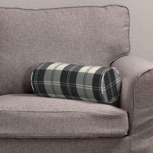 Ritinio formos  pagalvėlė Ø 16 x 40 cm (6 x 16 inch) kolekcijoje Edinburgh , audinys: 115-74