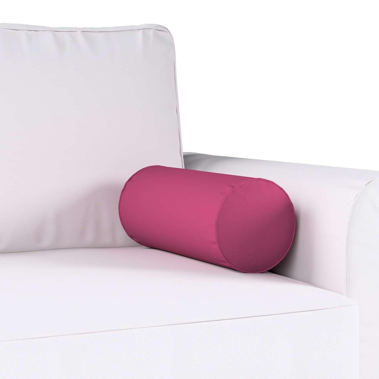 Ritinio formos  pagalvėlė kolekcijoje Cotton Panama, audinys: 702-32