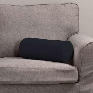 Ritinio formos  pagalvėlės užvalkalas Ø 16 x 40 cm (6 x 16 inch) kolekcijoje Jupiter, audinys: 127-99