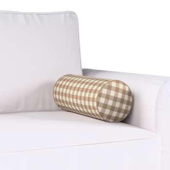 Valček jednoduchý V kolekcii Quadro, tkanina: 136-06