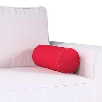 Ritinio formos  pagalvėlė kolekcijoje Quadro, audinys: 136-19