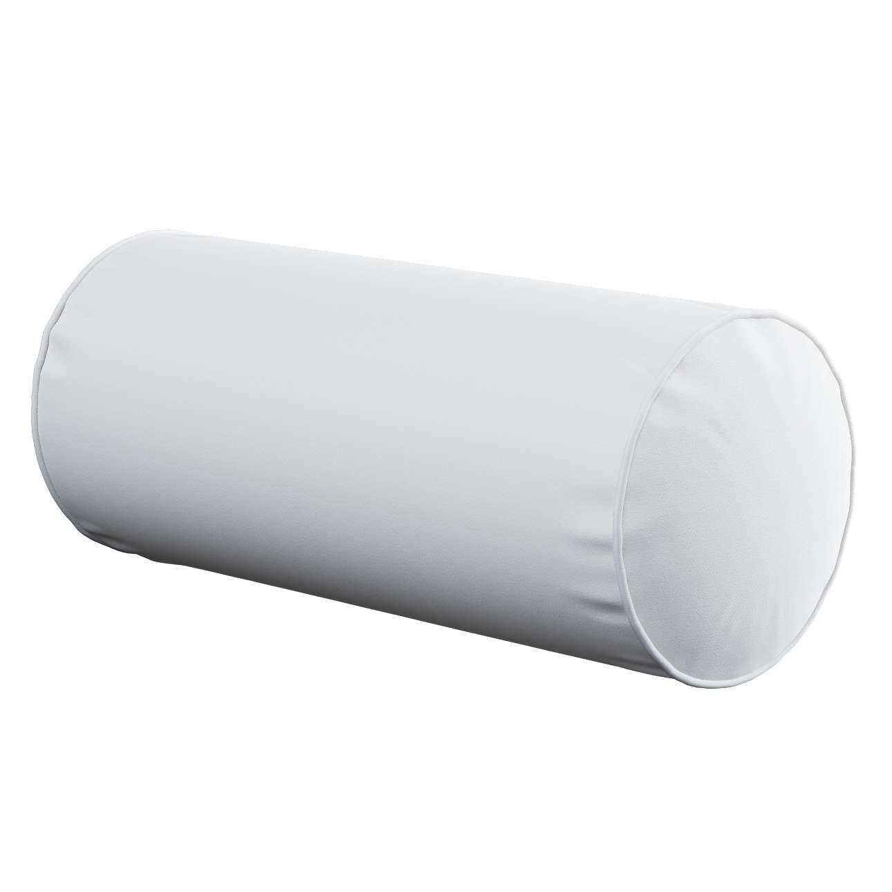 Ritinio formos  pagalvėlės užvalkalas Ø 16 x 40 cm (6 x 16 inch) kolekcijoje Comics Prints, audinys: 139-00