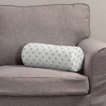 Bolster cushion  in collection Ashley, fabric: 137-68