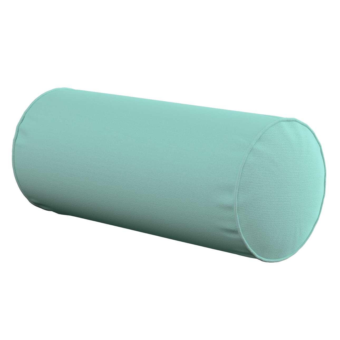 Ritinio formos  pagalvėlė Ø 16 x 40 cm (6 x 16 inch) kolekcijoje Loneta , audinys: 133-32
