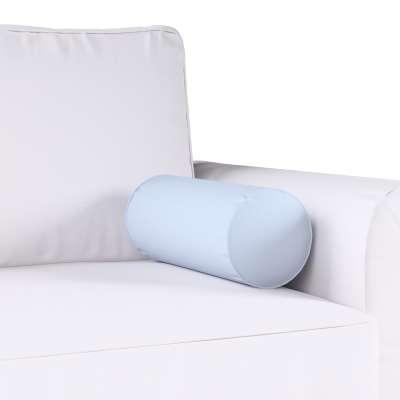 Poduszka wałek prosty w kolekcji Loneta, tkanina: 133-35