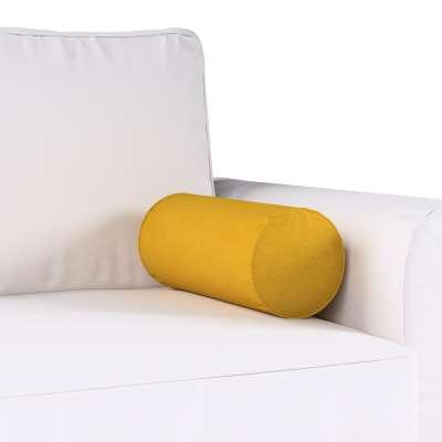 Poduszka wałek prosty w kolekcji Etna, tkanina: 705-04