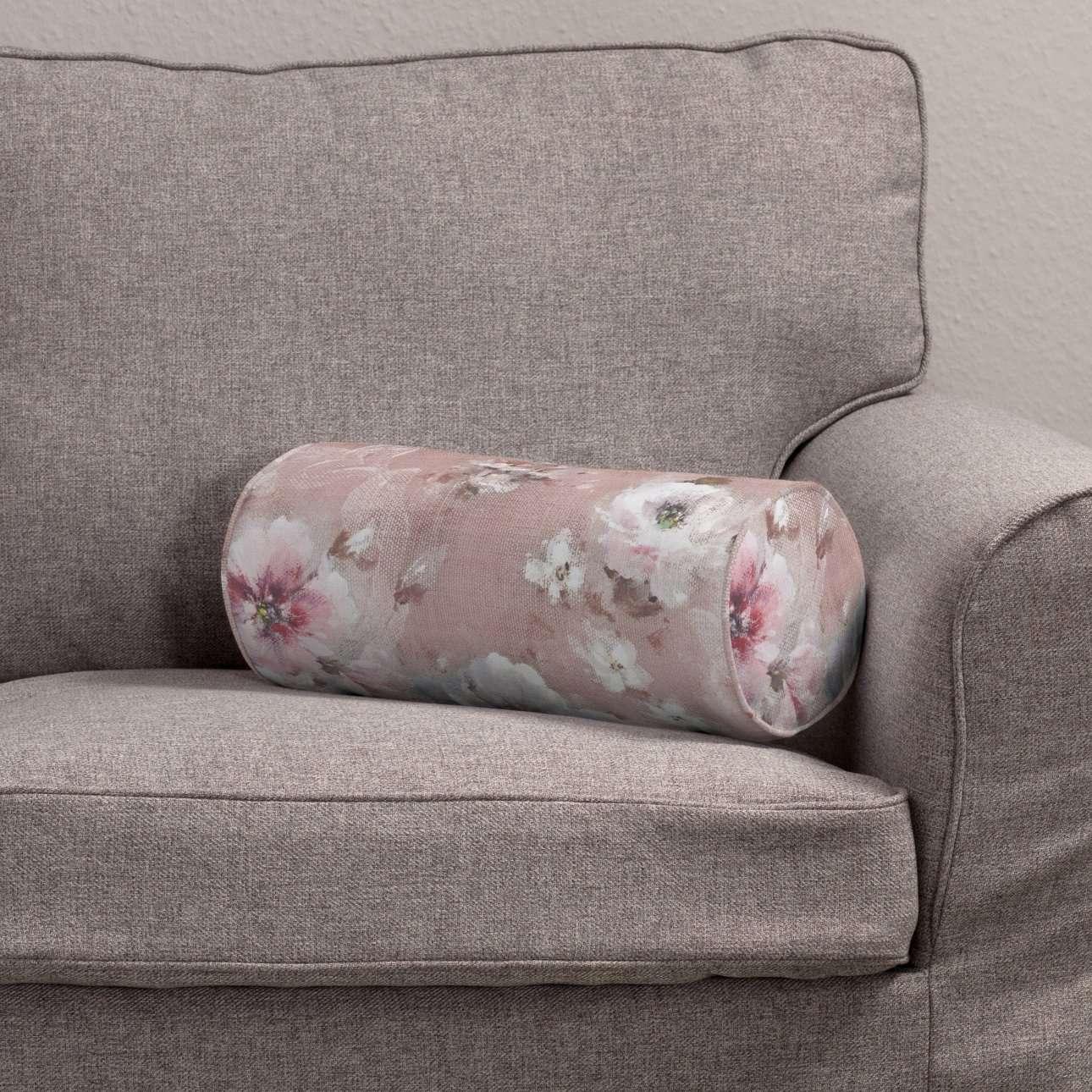 Valček jednoduchý V kolekcii Monet, tkanina: 137-83