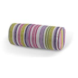 Roll cushion