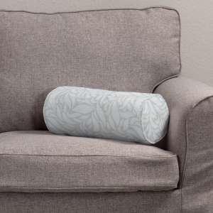Ritinio formos  pagalvėlės užvalkalas Ø 16 x 40 cm (6 x 16 inch) kolekcijoje Venice, audinys: 140-50