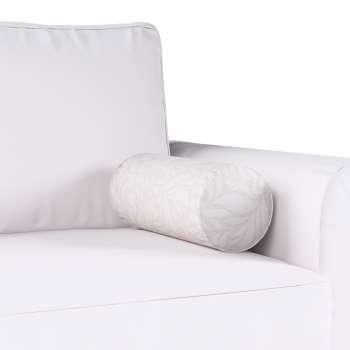 Ritinio formos  pagalvėlė Ø 16 x 40 cm (6 x 16 inch) kolekcijoje Venice, audinys: 140-50