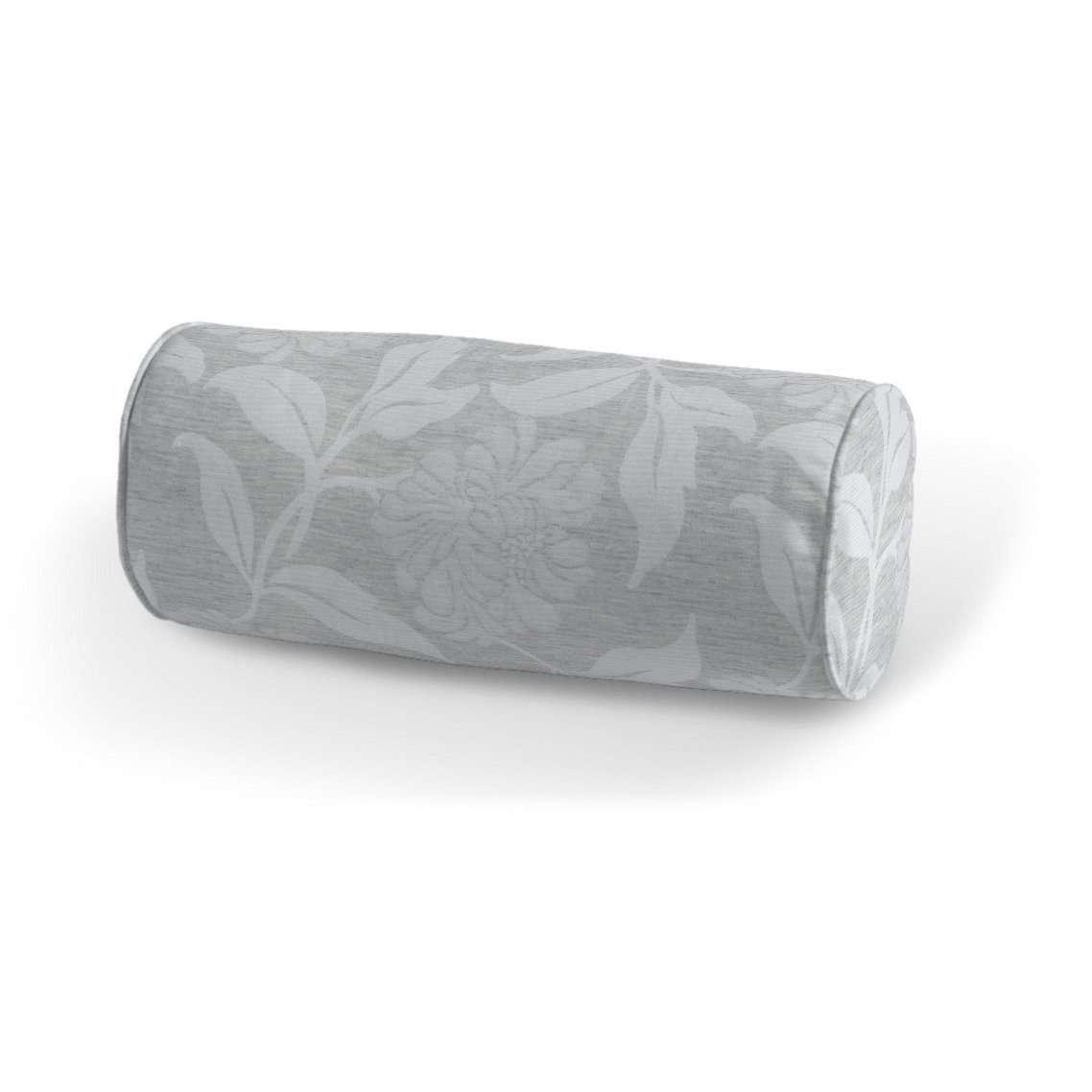 Ritinio formos  pagalvėlės užvalkalas Ø 16 x 40 cm (6 x 16 inch) kolekcijoje Venice, audinys: 140-51