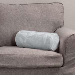 Ritinio formos  pagalvėlė Ø 16 x 40 cm (6 x 16 inch) kolekcijoje Venice, audinys: 140-51