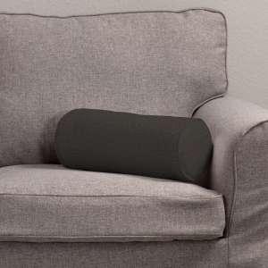 Ritinio formos  pagalvėlė Ø 16 x 40 cm (6 x 16 inch) kolekcijoje Vintage, audinys: 702-36
