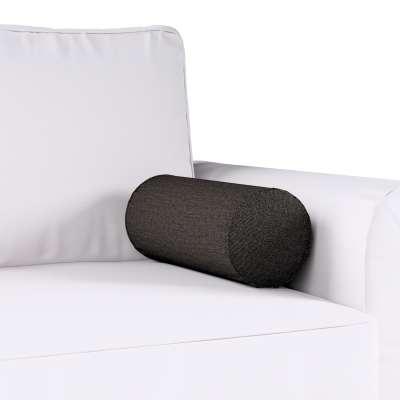 Poduszka wałek prosty w kolekcji Etna, tkanina: 702-36
