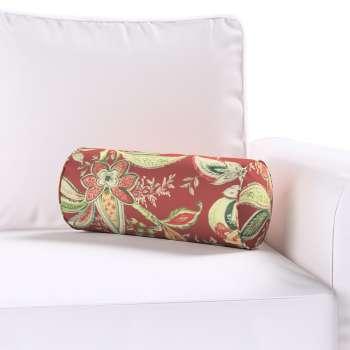 Nakkepude fra kollektionen Gardenia, Stof: 142-12