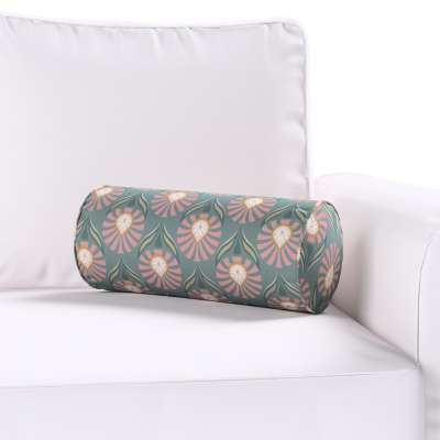 Bolster cushion