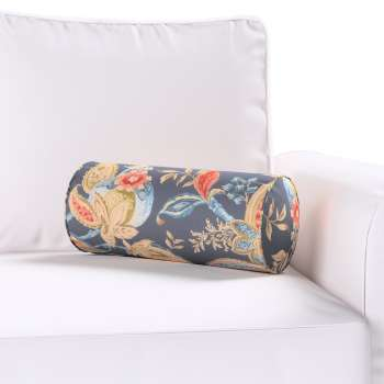 Valček jednoduchý V kolekcii Gardenia, tkanina: 142-19