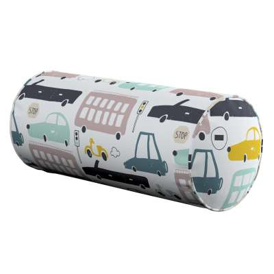 Bolster Ruby in collection Magic Collection, fabric: 500-02