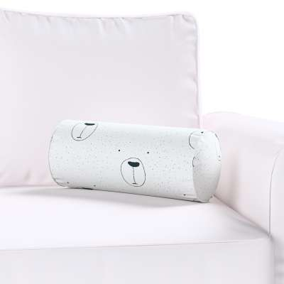 Bolster Ruby in collection Magic Collection, fabric: 500-06