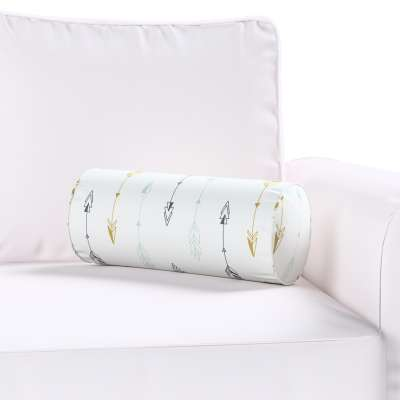 Bolster Ruby in collection Magic Collection, fabric: 500-07