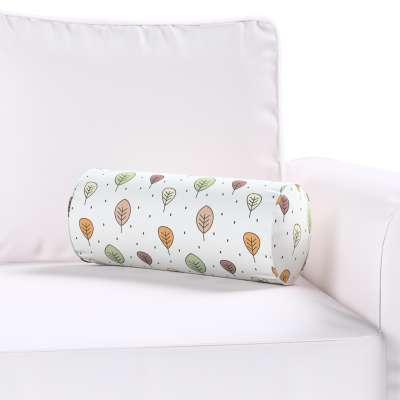 Bolster Ruby in collection Magic Collection, fabric: 500-09