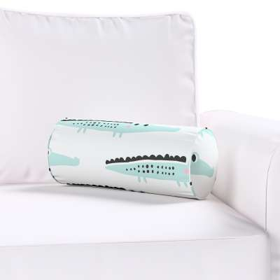 Bolster Ruby in collection Magic Collection, fabric: 500-11