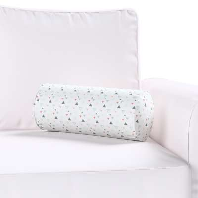 Bolster Ruby 500-22  Collection Magic Collection