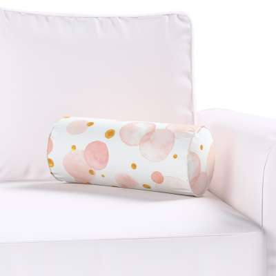 Bolster Ruby in collection Magic Collection, fabric: 500-13