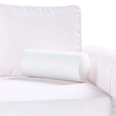 Bolster Ruby in collection Happiness, fabric: 133-02