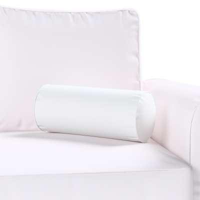 Ritinio formos pagalvėlė Ruby 133-02 balta Kolekcija Happiness