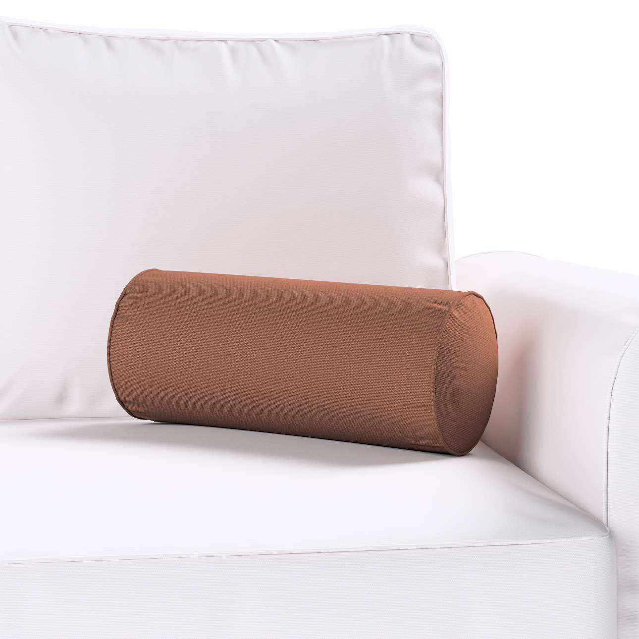 Bolster Ruby in collection Happiness, fabric: 133-09