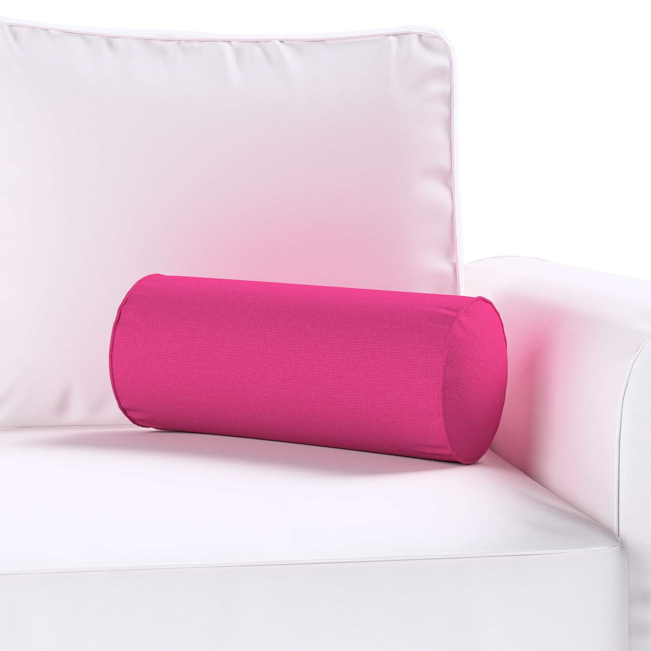 Bolster Ruby in collection Happiness, fabric: 133-60