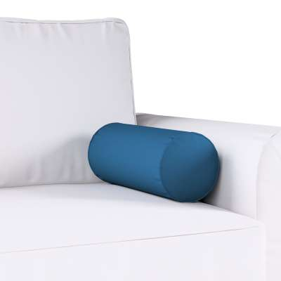 Bolster Ruby in collection Cotton Story, fabric: 702-30