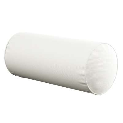 Ritinio formos pagalvėlė Ruby 702-34 balta Kolekcija Cotton Story