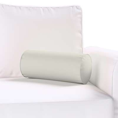 Ritinio formos pagalvėlė Ruby