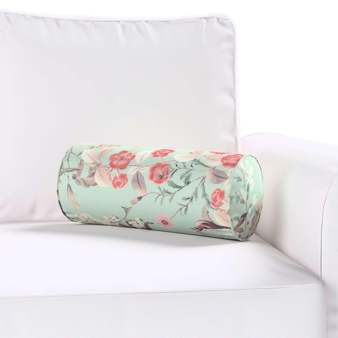 Valček jednoduchý V kolekcii Tropical Island, tkanina: 142-62