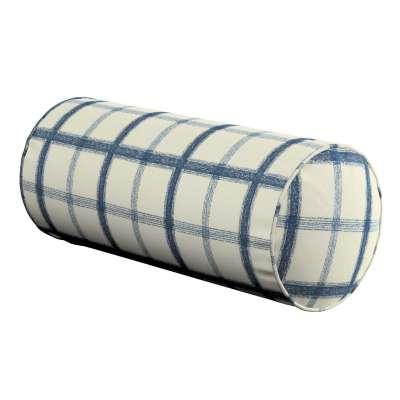 Poduszka wałek prosty w kolekcji Avinon, tkanina: 131-66
