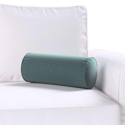 Poduszka wałek prosty w kolekcji Ingrid, tkanina: 705-36